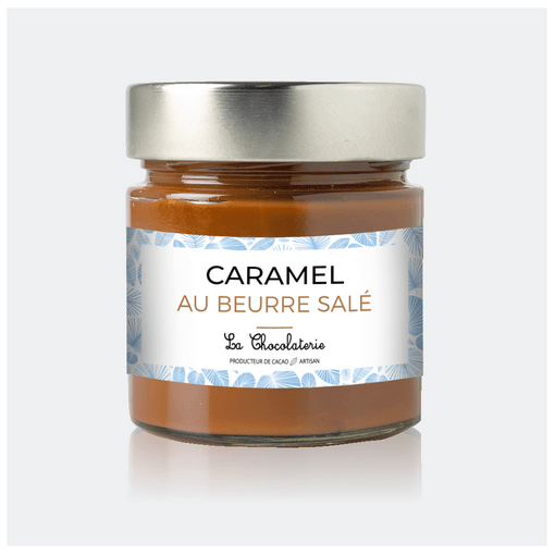 pot_Caramel_beurresale