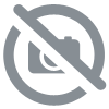 SALTED CARAMEL TO SPREAD