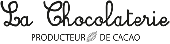 logo-La Chocolaterie